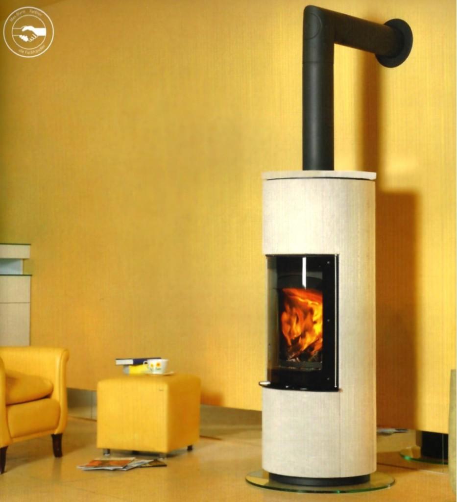 allgemein flammenmeer. Black Bedroom Furniture Sets. Home Design Ideas